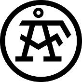 2016_ÅF