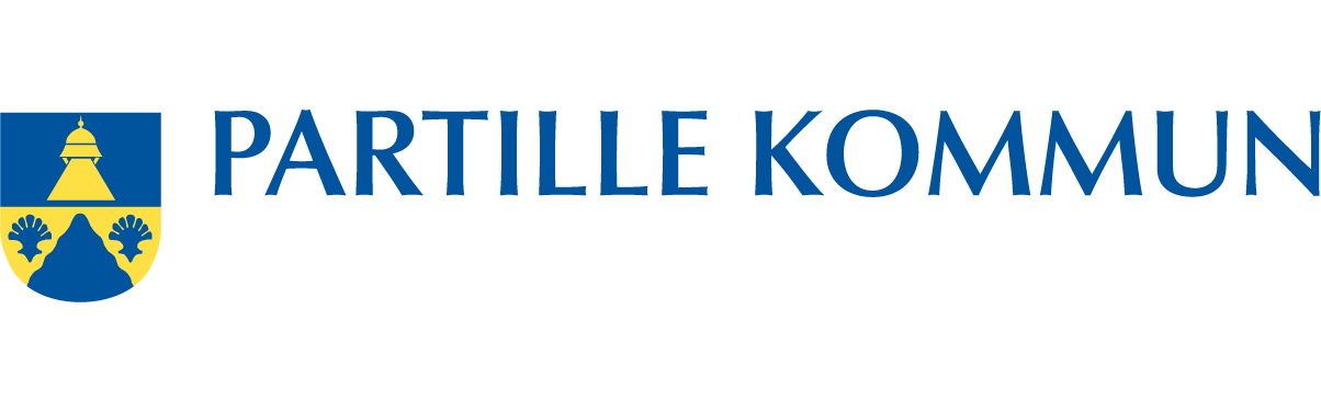 2017_PartilleKn