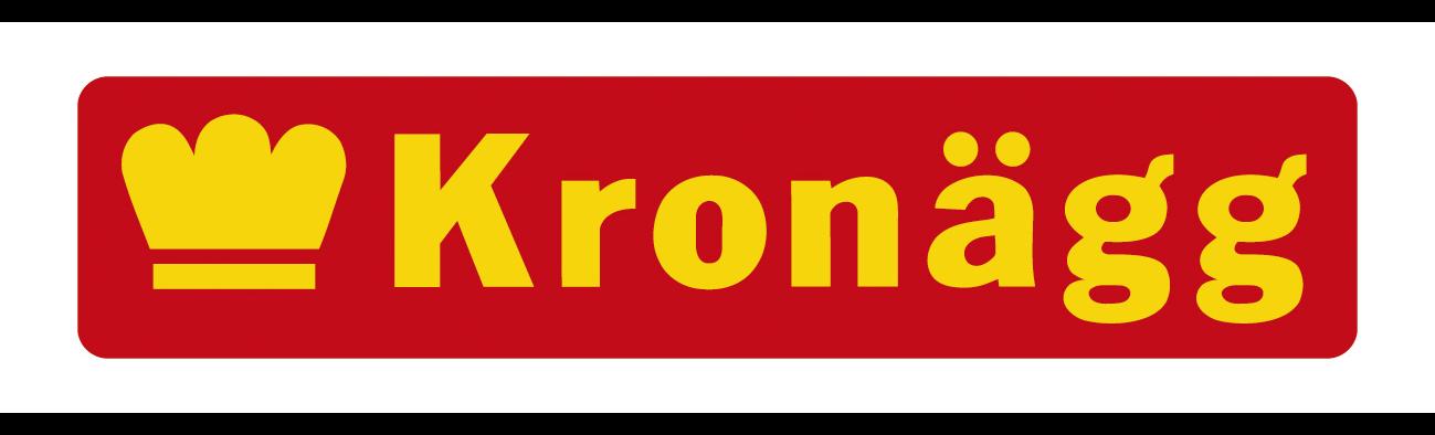 2017_Kronagg